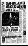 Sunday Life Sunday 01 April 1990 Page 3