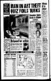 Sunday Life Sunday 01 April 1990 Page 4
