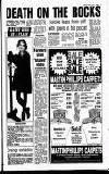 Sunday Life Sunday 01 April 1990 Page 5