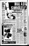 Sunday Life Sunday 01 April 1990 Page 6