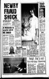 Sunday Life Sunday 01 April 1990 Page 7