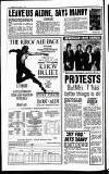 Sunday Life Sunday 01 April 1990 Page 8