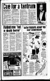 Sunday Life Sunday 01 April 1990 Page 9
