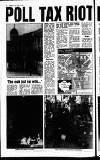 Sunday Life Sunday 01 April 1990 Page 10