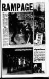 Sunday Life Sunday 01 April 1990 Page 11