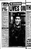 Sunday Life Sunday 01 April 1990 Page 12