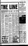 Sunday Life Sunday 01 April 1990 Page 13