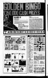 Sunday Life Sunday 01 April 1990 Page 14