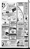 Sunday Life Sunday 01 April 1990 Page 16