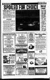 Sunday Life Sunday 01 April 1990 Page 17