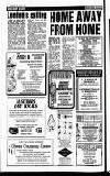 Sunday Life Sunday 01 April 1990 Page 18
