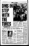 Sunday Life Sunday 01 April 1990 Page 20
