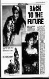 Sunday Life Sunday 01 April 1990 Page 21