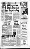 Sunday Life Sunday 01 April 1990 Page 23