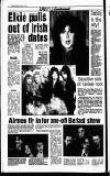 Sunday Life Sunday 01 April 1990 Page 24