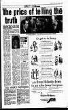 Sunday Life Sunday 01 April 1990 Page 25