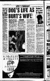 Sunday Life Sunday 01 April 1990 Page 26