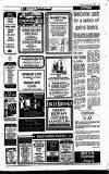 Sunday Life Sunday 01 April 1990 Page 27