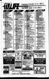 Sunday Life Sunday 01 April 1990 Page 30