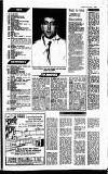 Sunday Life Sunday 01 April 1990 Page 31