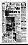 Sunday Life Sunday 01 April 1990 Page 32