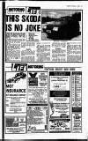 Sunday Life Sunday 01 April 1990 Page 33
