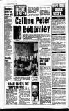 Sunday Life Sunday 01 April 1990 Page 34