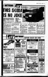 Sunday Life Sunday 01 April 1990 Page 35