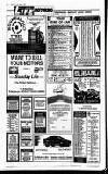Sunday Life Sunday 01 April 1990 Page 36