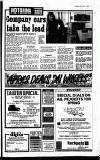 Sunday Life Sunday 01 April 1990 Page 37