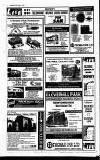 Sunday Life Sunday 01 April 1990 Page 38