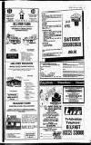 Sunday Life Sunday 01 April 1990 Page 39