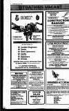 Sunday Life Sunday 01 April 1990 Page 40