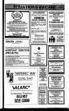 Sunday Life Sunday 01 April 1990 Page 41