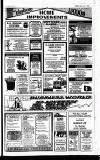 Sunday Life Sunday 01 April 1990 Page 43