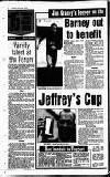 Sunday Life Sunday 01 April 1990 Page 44