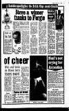 Sunday Life Sunday 01 April 1990 Page 45