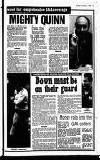 Sunday Life Sunday 01 April 1990 Page 47