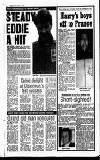 Sunday Life Sunday 01 April 1990 Page 48