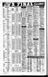 Sunday Life Sunday 01 April 1990 Page 50