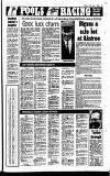 Sunday Life Sunday 01 April 1990 Page 51