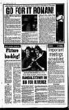Sunday Life Sunday 01 April 1990 Page 52