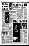Sunday Life Sunday 01 April 1990 Page 54