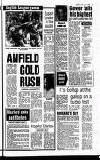Sunday Life Sunday 01 April 1990 Page 55