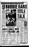 Sunday Life Sunday 01 April 1990 Page 57