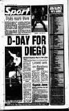 Sunday Life Sunday 01 April 1990 Page 58