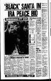 Sunday Life Sunday 02 December 1990 Page 2