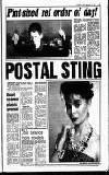 Sunday Life Sunday 02 December 1990 Page 3