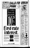 Sunday Life Sunday 02 December 1990 Page 8