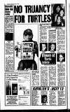 Sunday Life Sunday 02 December 1990 Page 10